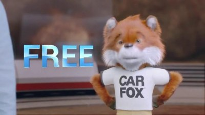 Carfax TV Commercial, 'Man Finds Great Used Car' - iSpot.tv