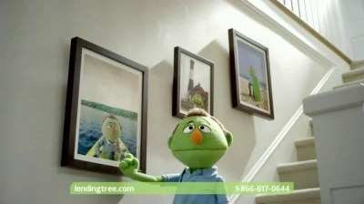 LendingTree Personal Loans TV Commercial, 'When You Need More' - iSpot.tv