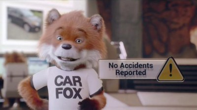 CarFax.com TV Commercial, 'No Accidents Reported' - iSpot.tv