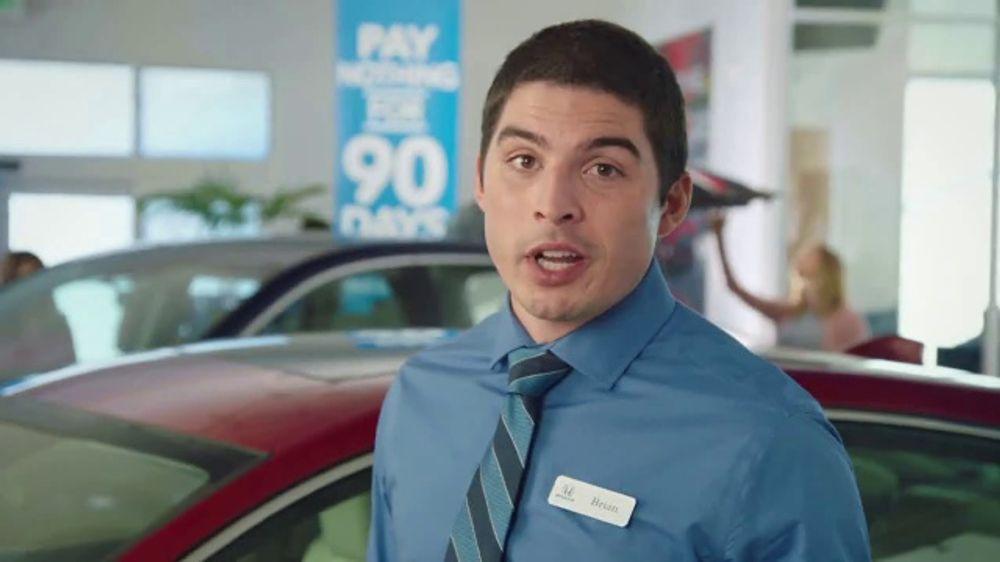 Gabe Sanchez TV Commercials - iSpottv