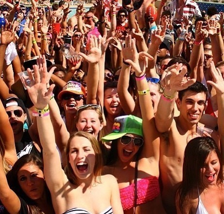 14 Spring Break Safety Tips for High School and College Kids TODAY