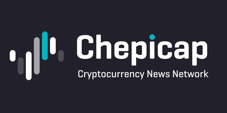 Freelance Editor Chepicap - Digital Enterprises