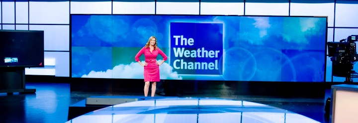 weather channel atlanta weather