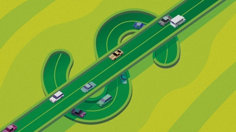 Driving Tips to Help You Increase Gas Mileage