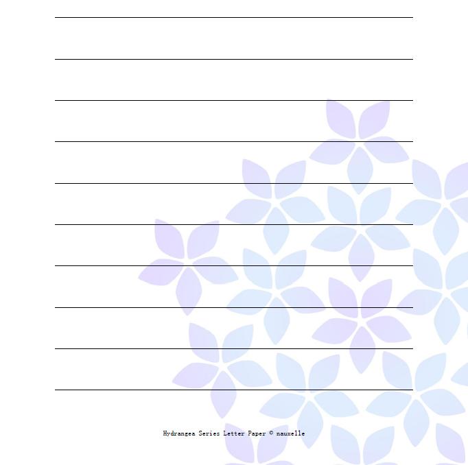 letter paper designs - Onwebioinnovate