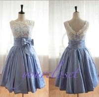 Cute Dresses With Sleeves Tumblr   www.pixshark.com ...