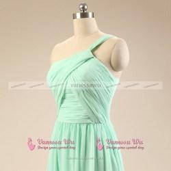 Small Crop Of Sage Bridesmaid Dresses