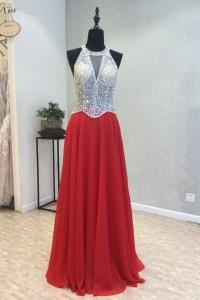 long prom dresses 2018 cheap  Fashion dresses