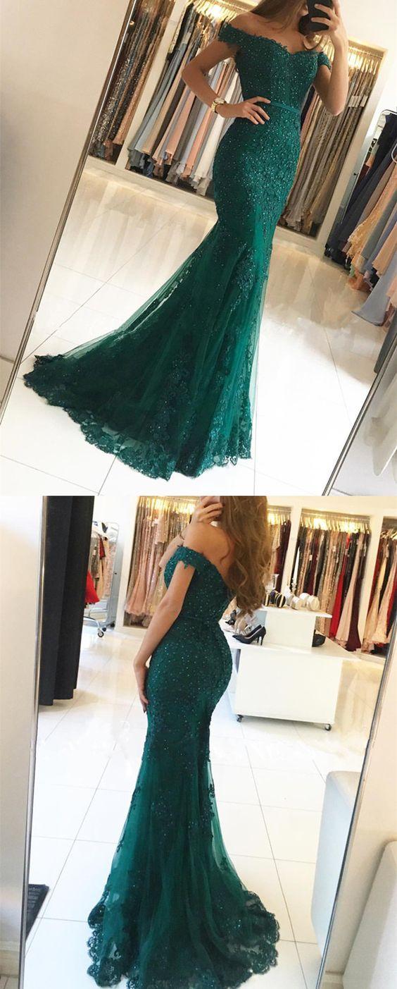 Large Of Emerald Green Dress