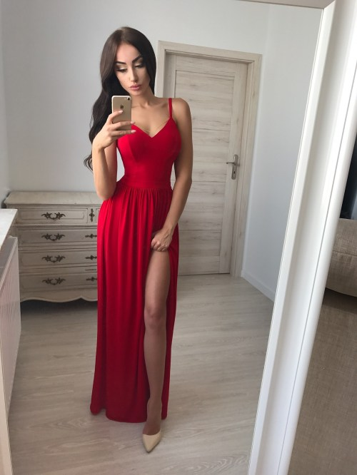 Medium Of Cheap Homecoming Dresses