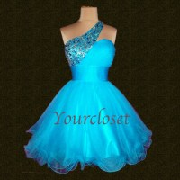 The gallery for --> Graduation Dresses For Grade 6