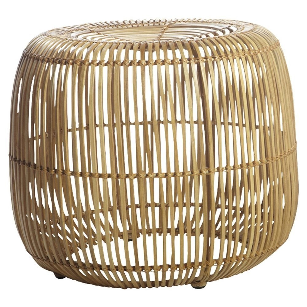 Rattan Hocker House Doctor Rattan Hocker Modern