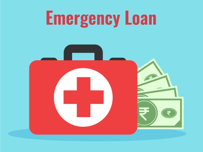 How to Get an Emergency Loan? - Money View - Loans & Money Management