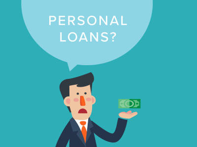 What Is a Personal Loan & How to Get One from Money View ...