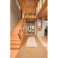 Small Crop Of Modern Home Ceilings