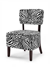 18 Attractive Accent Chairs Under $100