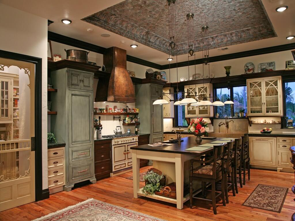 Kitchen Design Victoria 27 Luxury Kitchens That Cost More Than 100 000 Incredible