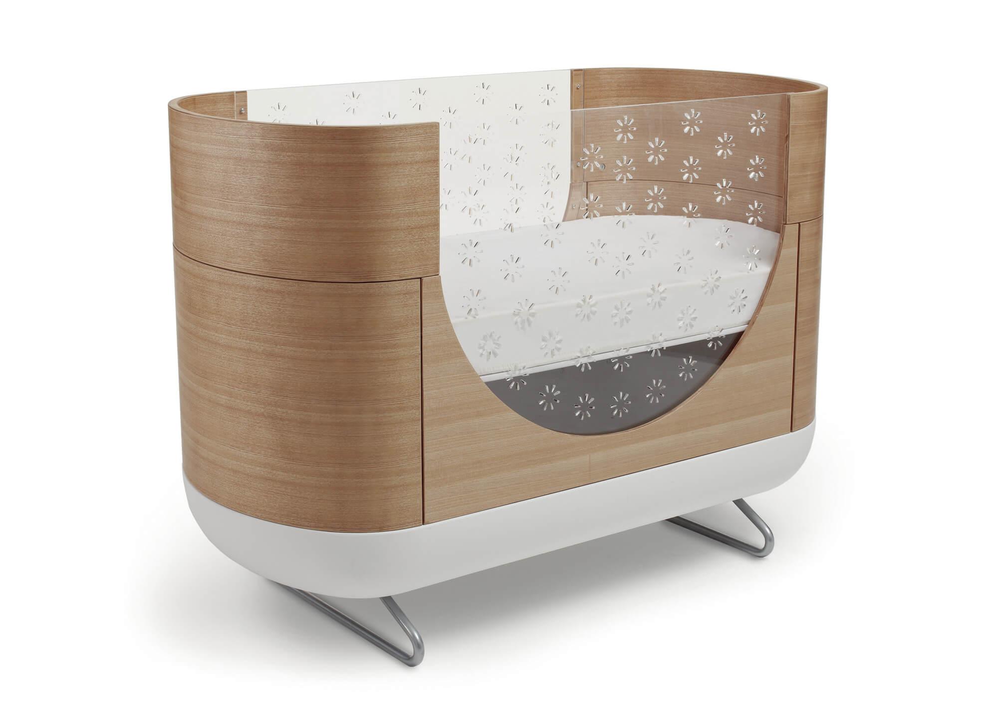 Crib for sale - Crib For Sale 17