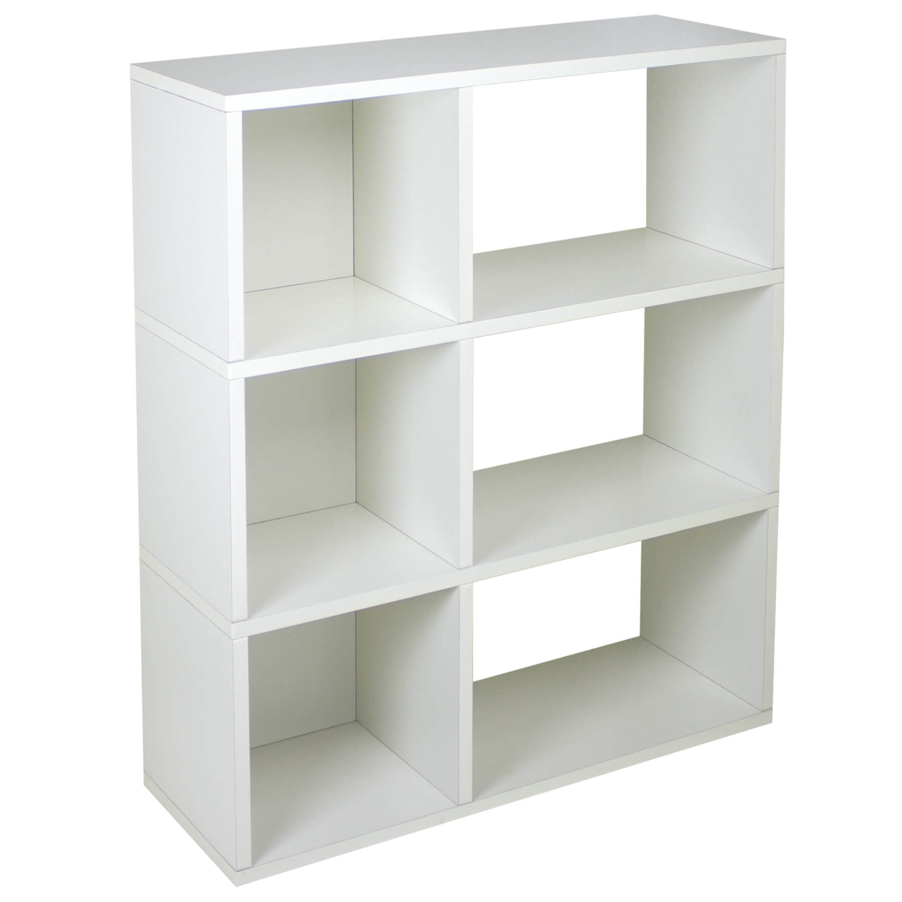 Cube Bookshelf 15 6 Cube Bookcases Shelves And Storage Options