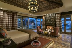 Small Of Rustic Home Interior Designs