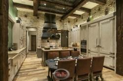 Small Of Rustic Home Interior Ideas