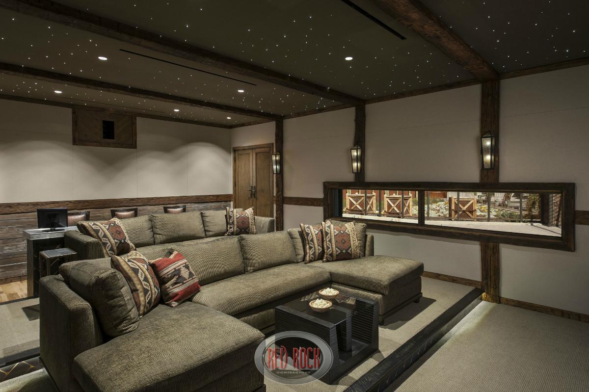 Fullsize Of Rustic Home Interior Design