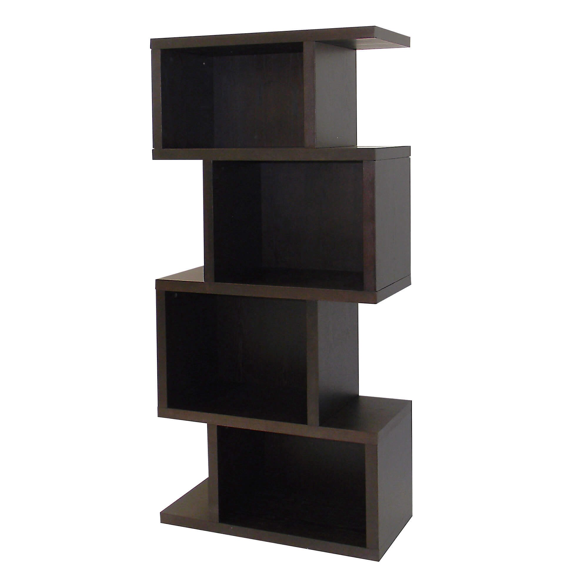 Cube Storage Shelves 17 Types Of Cube Shelves Bookcases And Storage Options