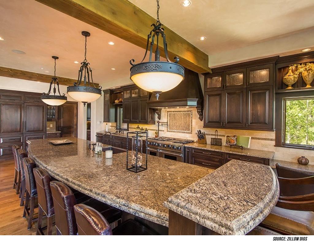 top kitchen designs worldwide kitchen designers