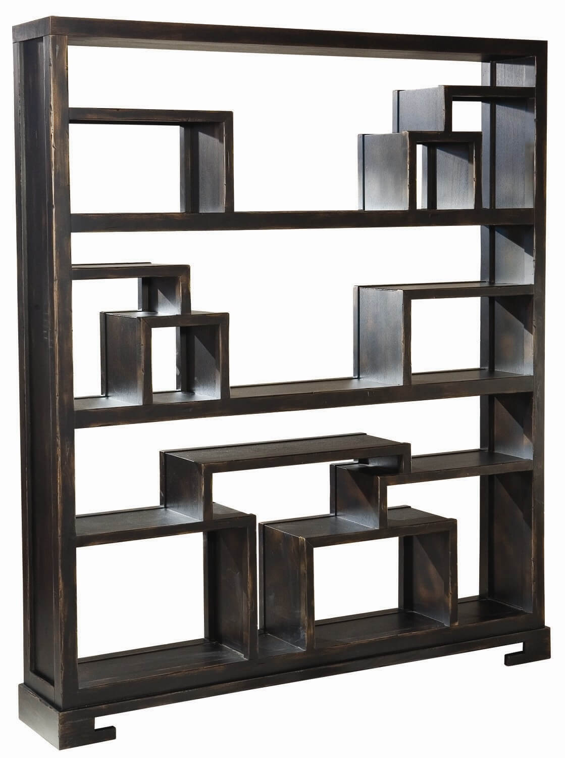 Cube Bookshelf 17 Types Of Cube Shelves Bookcases And Storage Options
