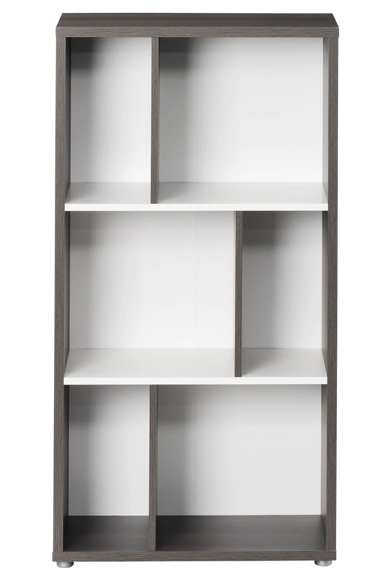 Cube Storage Shelves 15 6 Cube Bookcases Shelves And Storage Options