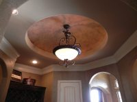 Dome-ceiling-by-Canadian-Speciatly-Ceilings.jpeg