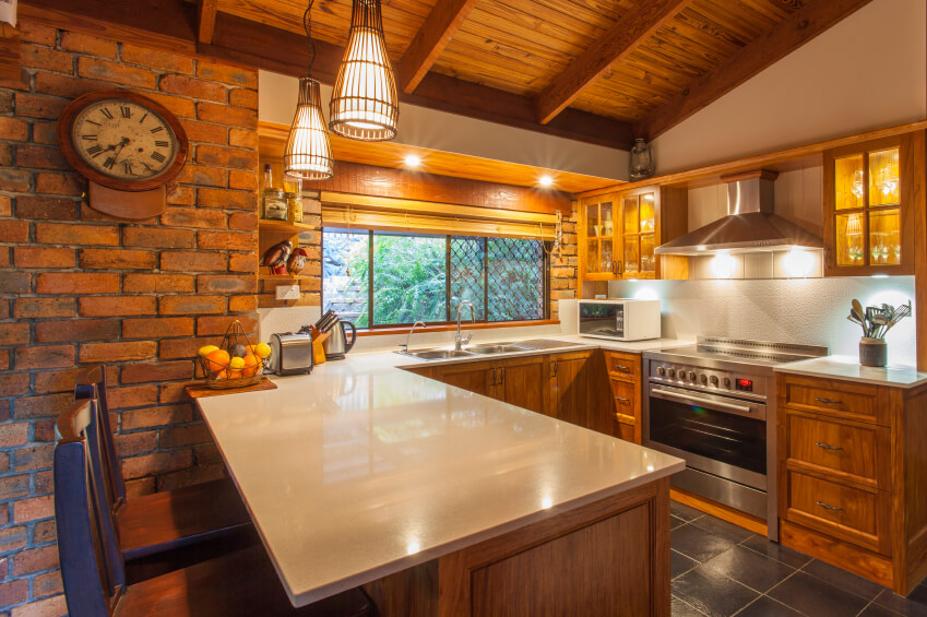 wood country kitchen bird cage light fixtures eat kitchen area eat kitchen designs update kitchen wall eat kitchen