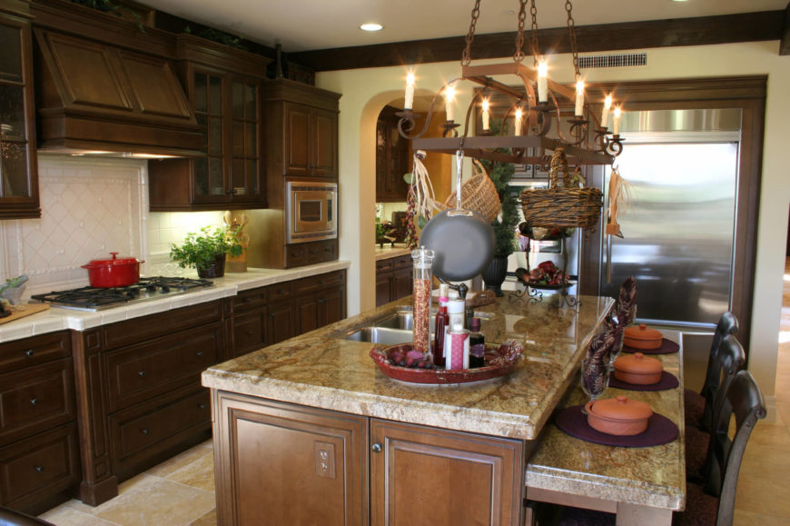upscale small kitchen islands small kitchens eat kitchen designs photo design ideas golimeco small kitchen