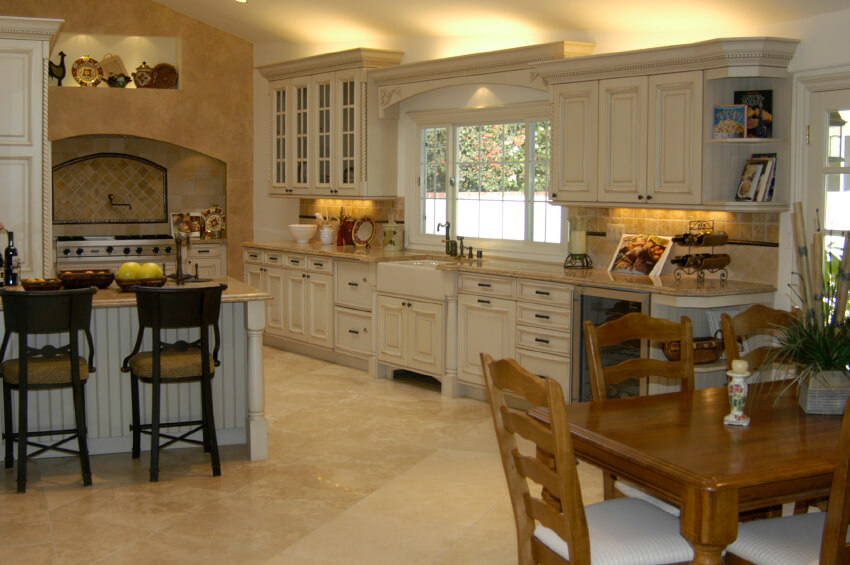 contemporary country kitchen eat bar hardwood table contemporary french kitchen design kitchen tables images hnydt