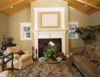 50 Beautiful Small Living Room Ideas and Designs (Pictures)