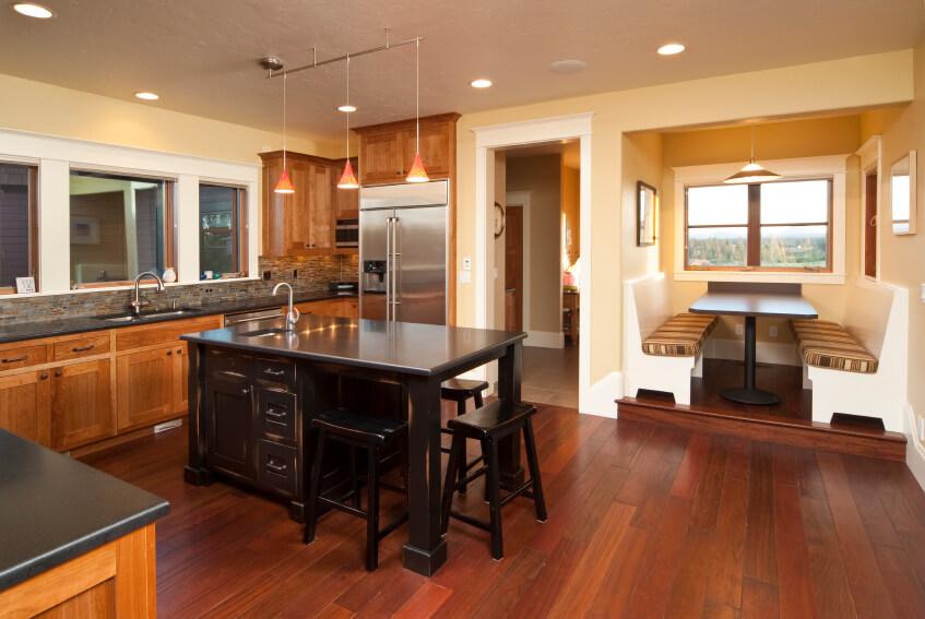kitchens dark wood floors pictures kitchen furniture dazzling kitchen cabinet organizer ideas lovely