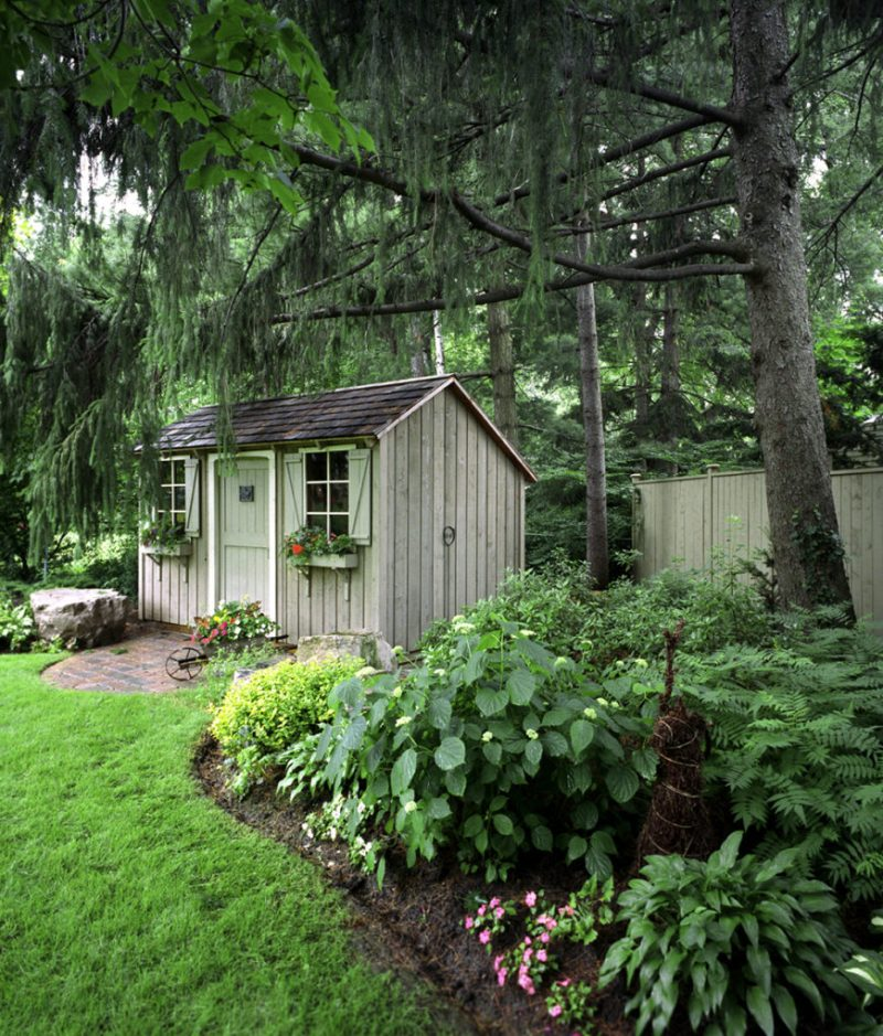 Large Of Photos Of Backyard Landscapes