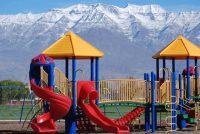 30 Amazing Imagination Sparking Playgrounds (PUBLIC AND ...