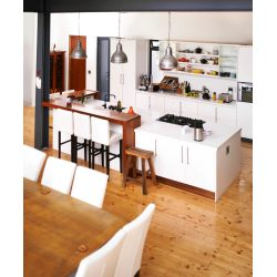 Small Crop Of Kitchens Dining Rooms Combined