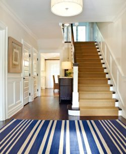 Terrific Wainscoting Surrounded By Walls Camel Colors Usedthrough Room Foyers S Are Brightened Gems Clue Scroll Gems 07 Surrounded By Walls Walls