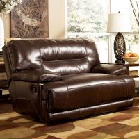 25 Best Man Cave Chairs
