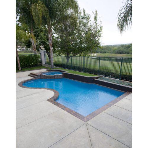 Medium Crop Of Tiny Backyard Pool