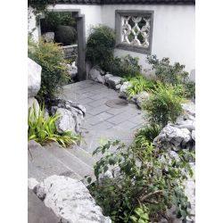 Small Crop Of Rock Garden Ideas For Backyard