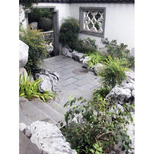 Medium Crop Of Rock Garden Ideas For Backyard