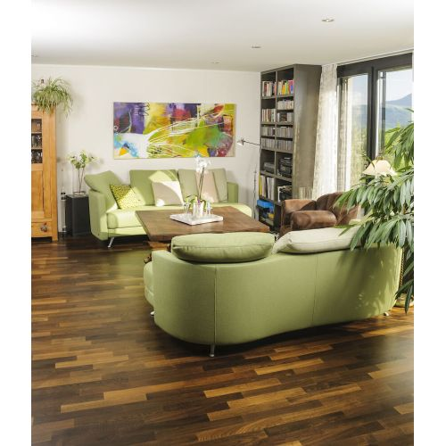 Medium Crop Of Decorating Ideas For The Living Room