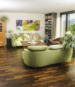 Outstanding Living Rooms Ceilings Decorating Ideas Living Room Living Room Dcor Ideas Guide To Decorating Ideas Narrow Planks Cream Sofa Various Shades Add To Earthy Colorpalette