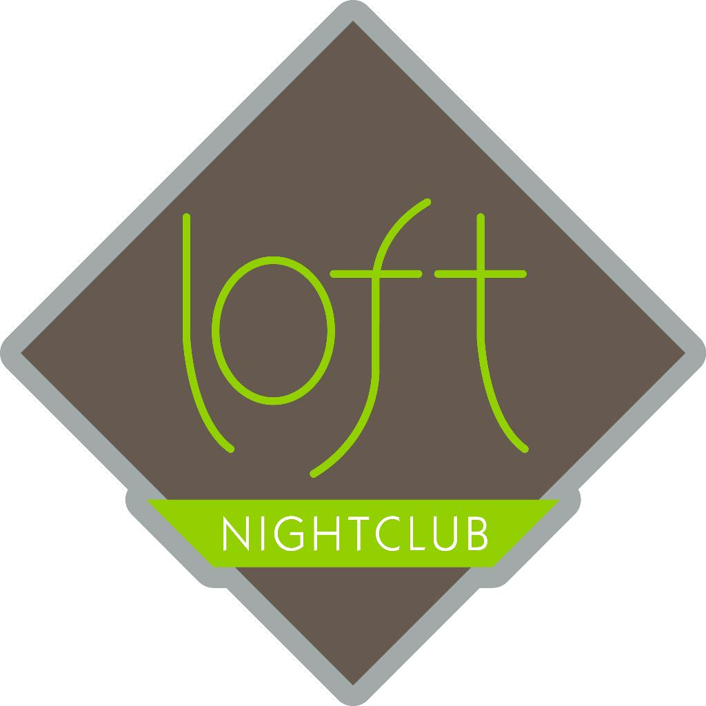 Loft Perth Loft Saturdays At Loft Nightclub