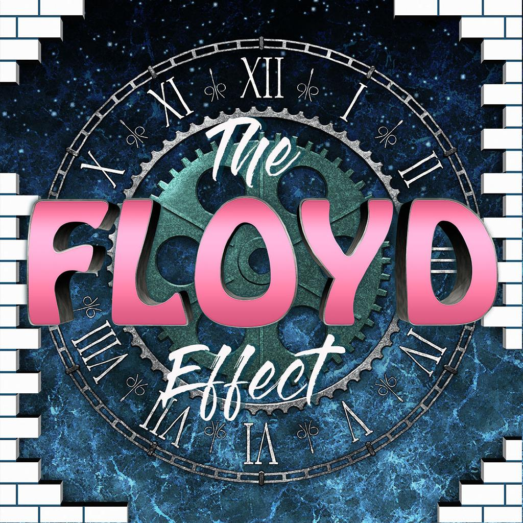 Tivoli Theatre Edinburgh The Floyd Effect The Pink Floyd Tribute Show The Tivoli Theatre