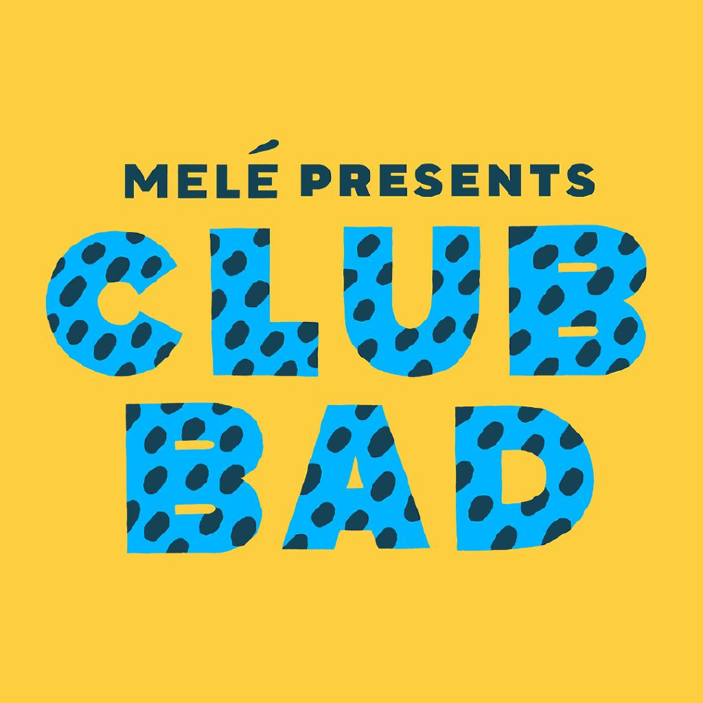 Bad 24 Club Bad Mele All Night Long Tickets 24 Kitchen Street Liverpool