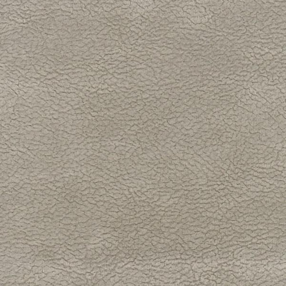 Sofa Fabric Samples Kashmira Fabric For Recreational Furniture By Flexsteel